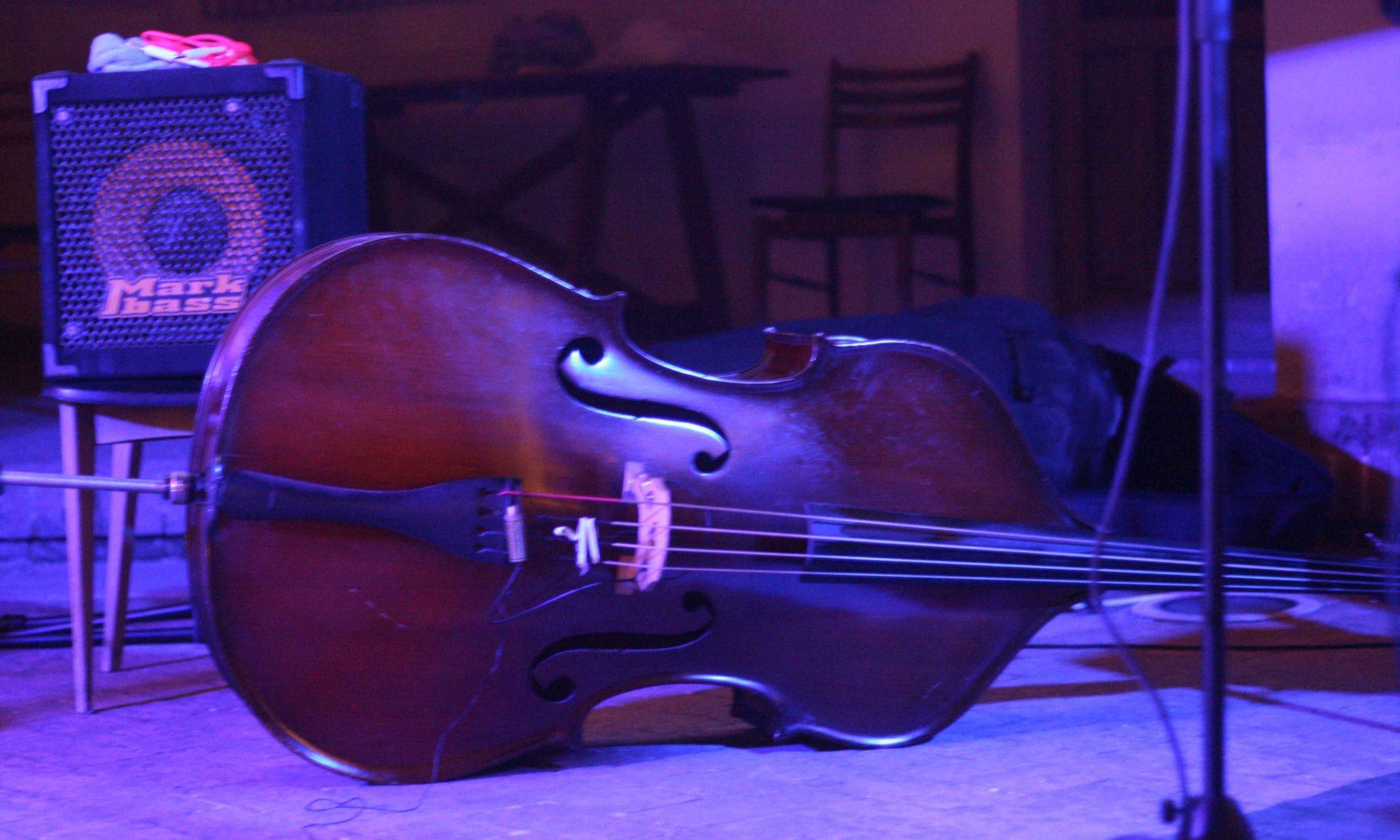 eventi citta delle storie oristano musica degustazione vino spettacoli musica giochi antichi concerto